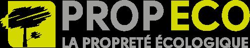Propeco-proprete-ecologique-Vert-large