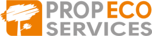 Propeco-services-prorete-ecologique