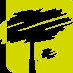 arbre-propeco-vert-proprete-ecologique