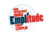 propreco-logo-label-emplitude