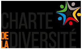 propeco-logo_Charte-diversiteRVB-2018